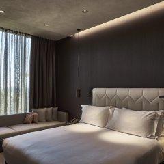 Hotel VIU Milan комната для гостей фото 5