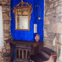 Bahab Guest House Турция, Капикири - отзывы, цены и фото номеров - забронировать отель Bahab Guest House онлайн с домашними животными