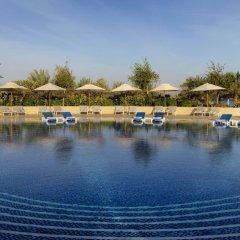 Отель Movenpick Resort & Spa Tala Bay Aqaba фото 18