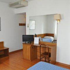 Отель Igea Италия, Падуя - отзывы, цены и фото номеров - забронировать отель Igea онлайн удобства в номере