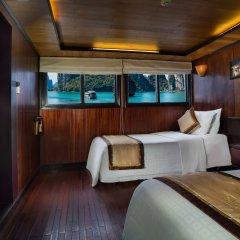 Отель Syrena Cruises комната для гостей фото 4