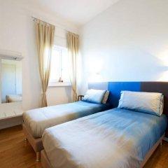 Отель B&B Momà Бари комната для гостей фото 4