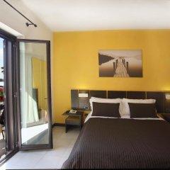 Hotel San Giovanni Джардини Наксос комната для гостей фото 5