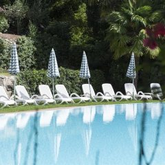 Hotel Thurnergut Меран помещение для мероприятий