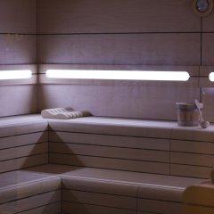 Отель Iberostar Grand Portals Nous - Adults Only сауна