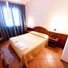 Отель Balcony Италия, Флоренция - отзывы, цены и фото номеров - забронировать отель Balcony онлайн комната для гостей фото 3