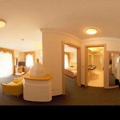 Hotel Funggashof Натурно помещение для мероприятий