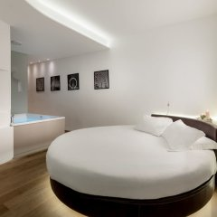 Hotel Polo комната для гостей фото 11
