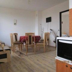 Отель Energy Guest House Болгария, Боженци - отзывы, цены и фото номеров - забронировать отель Energy Guest House онлайн комната для гостей фото 3