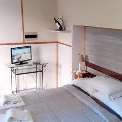 Отель Tourist House Италия, Остия-Антика - отзывы, цены и фото номеров - забронировать отель Tourist House онлайн в номере