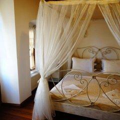 Des Etrangers - Special Class Турция, Канаккале - отзывы, цены и фото номеров - забронировать отель Des Etrangers - Special Class онлайн комната для гостей фото 2