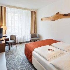Austria Trend Hotel Europa Wien фото 6