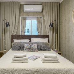 HaHavatselet Suite - Isrentals Израиль, Иерусалим - отзывы, цены и фото номеров - забронировать отель HaHavatselet Suite - Isrentals онлайн комната для гостей фото 2