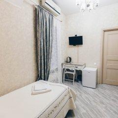 Мини-отель Старая Москва удобства в номере