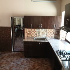BAAZ Hostel Ереван в номере фото 2