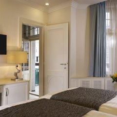 Отель Atlantic Palace Чехия, Карловы Вары - 1 отзыв об отеле, цены и фото номеров - забронировать отель Atlantic Palace онлайн комната для гостей фото 5