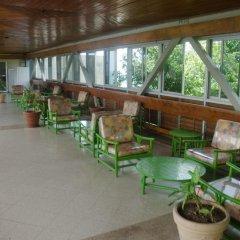 Отель Sky Box Beach Suite at Montego Bay Club Ямайка, Монтего-Бей - отзывы, цены и фото номеров - забронировать отель Sky Box Beach Suite at Montego Bay Club онлайн интерьер отеля