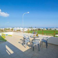 Отель Konnos 2 Bedroom Apartment Кипр, Протарас - отзывы, цены и фото номеров - забронировать отель Konnos 2 Bedroom Apartment онлайн