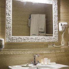 Гостиница Nasha Dacha Country Estate ванная фото 2
