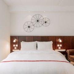 Отель Ruby Lucy Hotel London Великобритания, Лондон - отзывы, цены и фото номеров - забронировать отель Ruby Lucy Hotel London онлайн фото 8