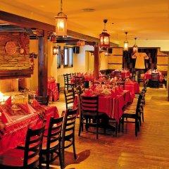 Отель Lion Borovetz Болгария, Боровец - 2 отзыва об отеле, цены и фото номеров - забронировать отель Lion Borovetz онлайн помещение для мероприятий фото 2