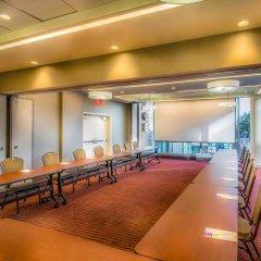Отель Hyatt Place Washington DC/National Mall США, Вашингтон - отзывы, цены и фото номеров - забронировать отель Hyatt Place Washington DC/National Mall онлайн помещение для мероприятий фото 2