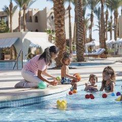 """Отель """"Luxury Villa in Four Seasons Resort, Sharm El Sheikh Египет, Шарм эль Шейх - отзывы, цены и фото номеров - забронировать отель """"Luxury Villa in Four Seasons Resort, Sharm El Sheikh онлайн детские мероприятия фото 2"""