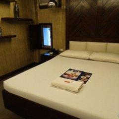 Отель 2016 Manila Филиппины, Манила - 1 отзыв об отеле, цены и фото номеров - забронировать отель 2016 Manila онлайн развлечения