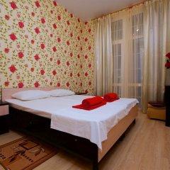 Гостиница Yuzhnaya Noch в Анапе отзывы, цены и фото номеров - забронировать гостиницу Yuzhnaya Noch онлайн Анапа фото 9