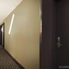 Отель Novotel Montreal Center Канада, Монреаль - отзывы, цены и фото номеров - забронировать отель Novotel Montreal Center онлайн интерьер отеля фото 2
