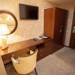 Гостиница Мартон Палас Калининград в Калининграде - забронировать гостиницу Мартон Палас Калининград, цены и фото номеров удобства в номере фото 2