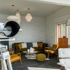 Отель Luxury Italian Lakes Villa With Private Pool, Gym, Bbq, Free Wifi, Lake Views Вербания гостиничный бар
