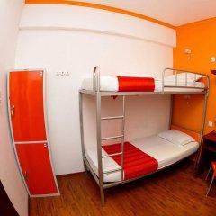 Отель CityRest Fort Шри-Ланка, Коломбо - 1 отзыв об отеле, цены и фото номеров - забронировать отель CityRest Fort онлайн детские мероприятия