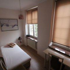 Отель Apartamenty Gdańsk - Apartament Ducha II Польша, Гданьск - отзывы, цены и фото номеров - забронировать отель Apartamenty Gdańsk - Apartament Ducha II онлайн фото 3