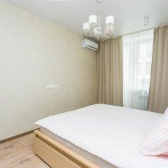 Апартаменты Apartment Gasheka 11 комната для гостей фото 4