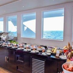 Отель Sunset Queen Мальдивы, Северный атолл Мале - отзывы, цены и фото номеров - забронировать отель Sunset Queen онлайн питание