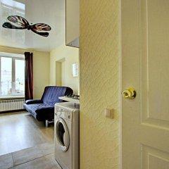 Апарт-отель на Графском, 7 Санкт-Петербург удобства в номере