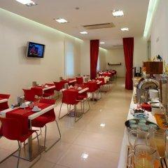 Отель Card International Италия, Римини - 13 отзывов об отеле, цены и фото номеров - забронировать отель Card International онлайн помещение для мероприятий фото 2