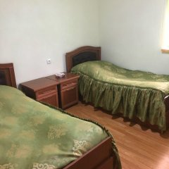 Отель Sanasar Hotel Армения, Татев - отзывы, цены и фото номеров - забронировать отель Sanasar Hotel онлайн комната для гостей фото 4