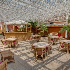 Hotel Arles Plaza Арль питание фото 3
