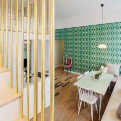Отель Grätzlhotel Meidlingermarkt Австрия, Вена - отзывы, цены и фото номеров - забронировать отель Grätzlhotel Meidlingermarkt онлайн в номере