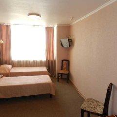 AMAKS Конгресс-отель 3* Стандартный номер разные типы кроватей фото 19