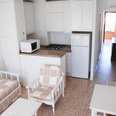 Отель Apartamentos Concorde в номере фото 2