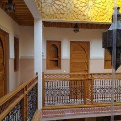 Отель Riad Jenan Adam Марокко, Марракеш - отзывы, цены и фото номеров - забронировать отель Riad Jenan Adam онлайн фото 5