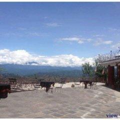 Отель Snow View Mountain Resort Непал, Дхуликхел - отзывы, цены и фото номеров - забронировать отель Snow View Mountain Resort онлайн фото 4