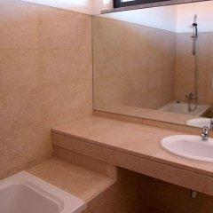 Отель Residence Golf Пешао ванная фото 2