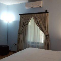 Отель White City Inn Габороне удобства в номере