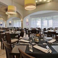 Отель TUI MAGIC LIFE Cala Pada - All-Inclusive питание