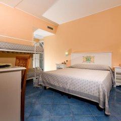 Отель Doria Amalfi Италия, Амальфи - отзывы, цены и фото номеров - забронировать отель Doria Amalfi онлайн детские мероприятия