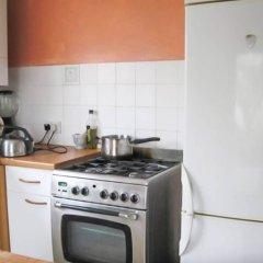 Отель Bright & Spacious 2 Bedroom Flat in Central Brighton Брайтон фото 7